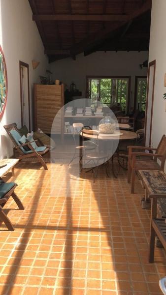 Casa para Temporada em Araras, Petrópolis - RJ - Foto 5