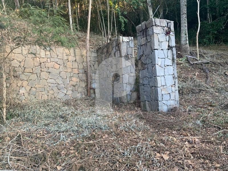 Terreno Residencial à venda em Bonsucesso, Petrópolis - RJ - Foto 5