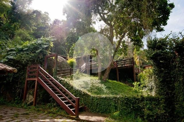 Casa para Temporada em Corrêas, Petrópolis - RJ - Foto 6