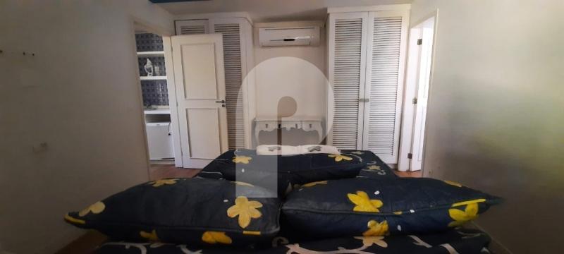 Casa para Temporada em Corrêas, Petrópolis - RJ - Foto 15