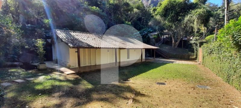 Casa para Temporada em Corrêas, Petrópolis - RJ - Foto 24