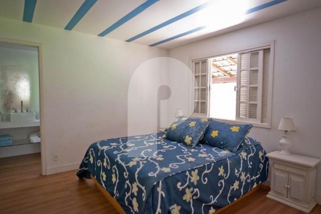 Casa para Temporada em Corrêas, Petrópolis - RJ - Foto 29