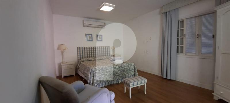Casa para Temporada em Corrêas, Petrópolis - RJ - Foto 34