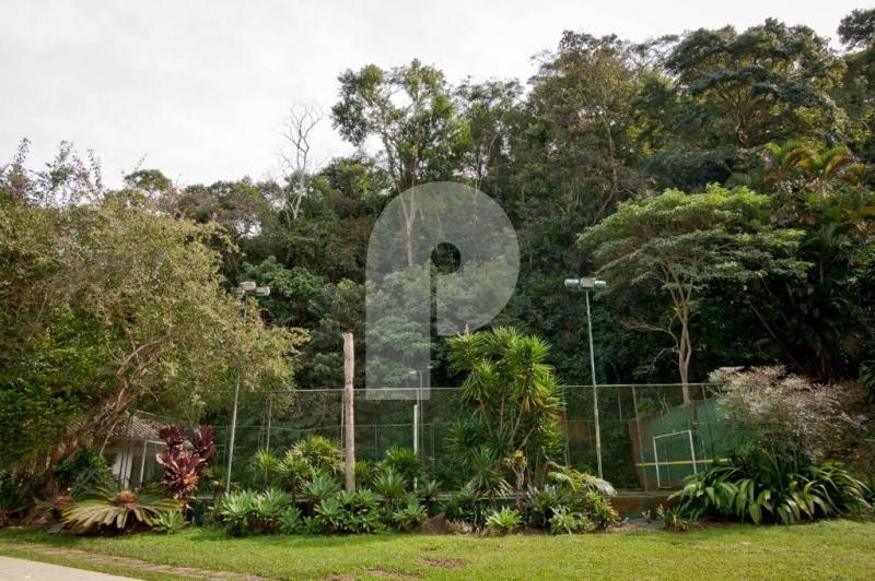 Casa para Temporada em Corrêas, Petrópolis - RJ - Foto 36