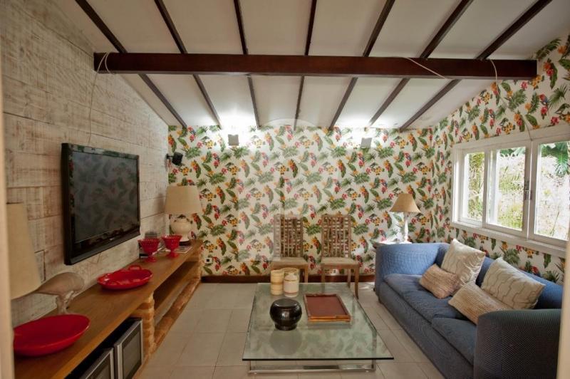 Casa para Temporada em Corrêas, Petrópolis - RJ - Foto 39