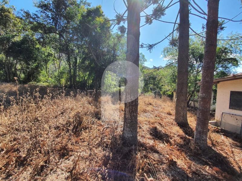 Fazenda / Sítio à venda em Posse, Petrópolis - RJ - Foto 6