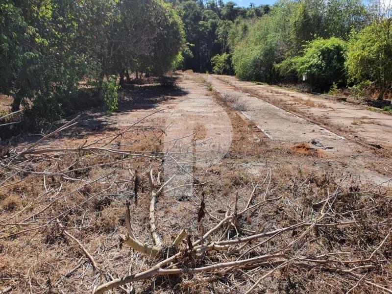 Fazenda / Sítio à venda em Posse, Petrópolis - RJ - Foto 8