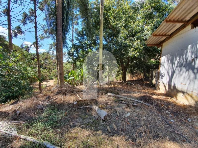 Fazenda / Sítio à venda em Posse, Petrópolis - RJ - Foto 9