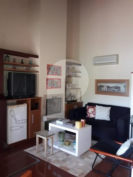 Flat à venda em Araras, Petrópolis - RJ - Foto 1