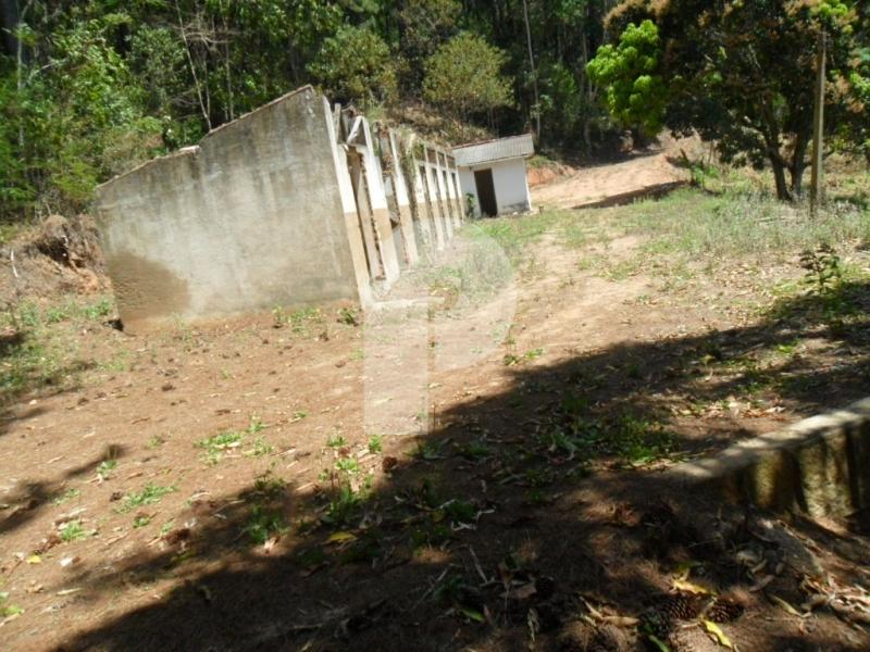 Terreno Residencial à venda em Araras, Petrópolis - RJ - Foto 9