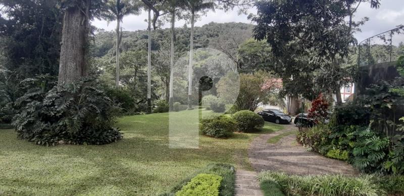Casa à venda em Itaipava, Petrópolis - RJ - Foto 10