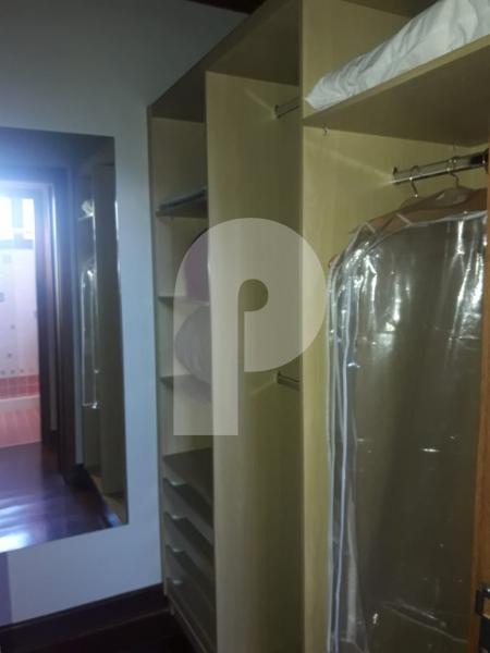 Casa à venda em Araras, Petrópolis - RJ - Foto 12