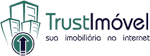 TrustImóvel sua imobiliária na Internet