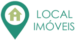 Logo - Template 5
