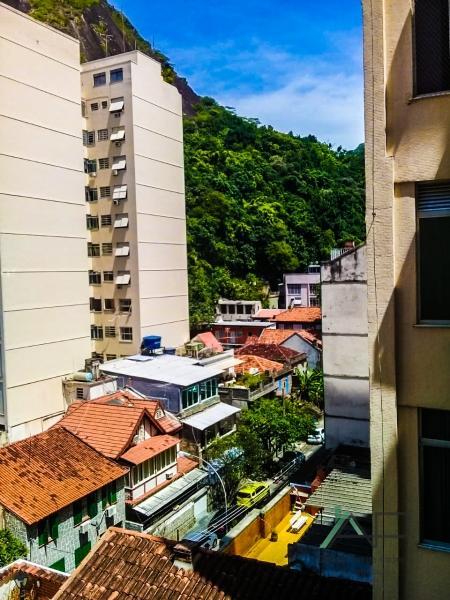 Apartamento à venda em Rio de Janeiro, Copacabana