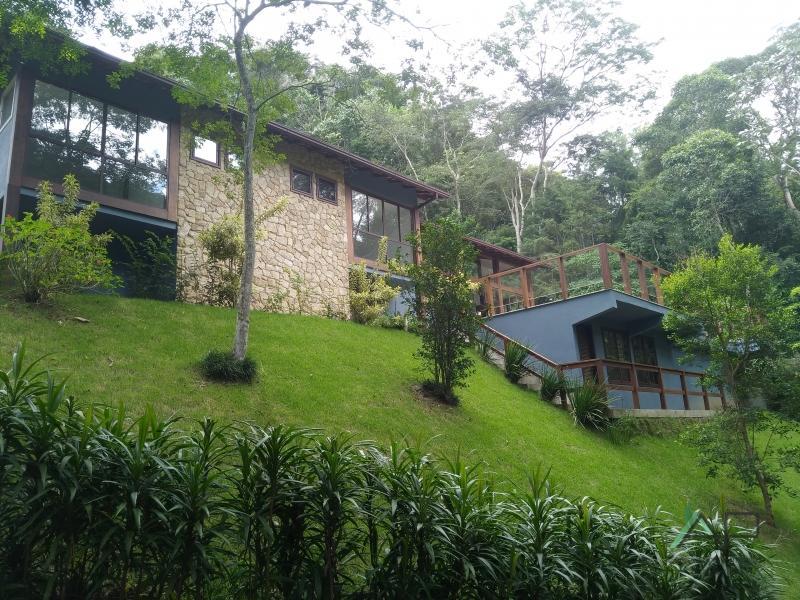 Casa à venda em Itaipava, Petrópolis - RJ - Foto 49