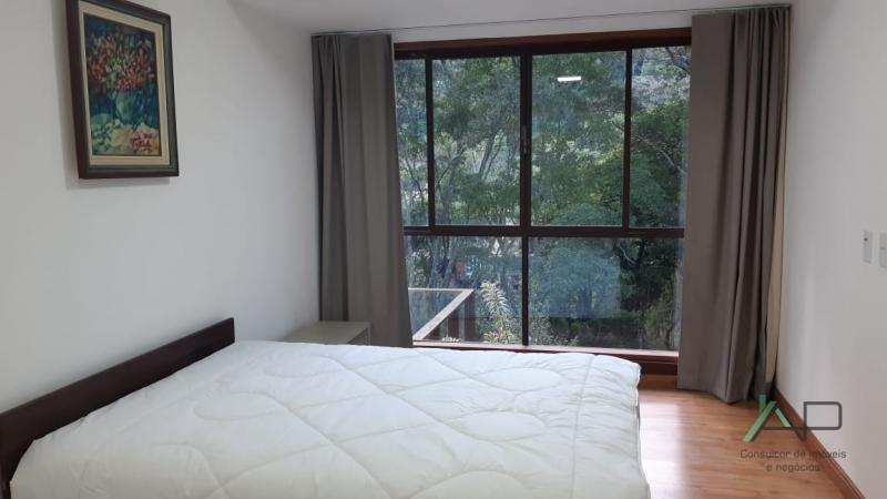 Casa à venda em Itaipava, Petrópolis - RJ - Foto 37