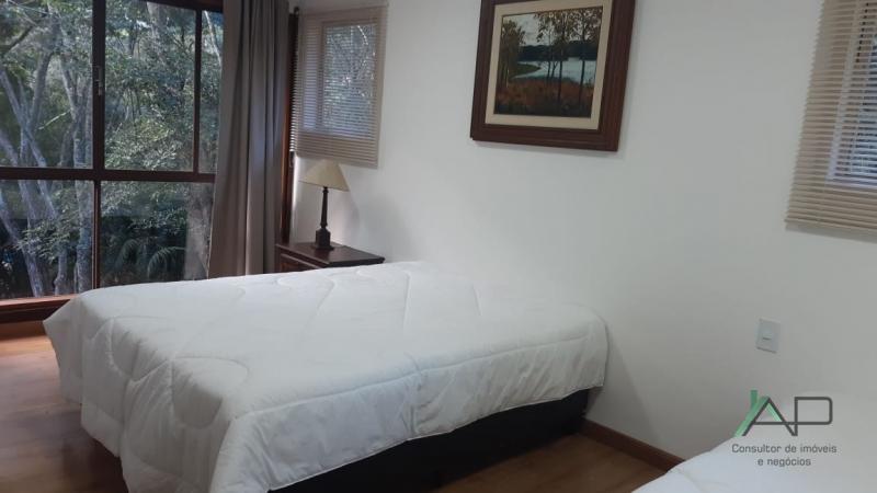 Casa à venda em Itaipava, Petrópolis - RJ - Foto 39
