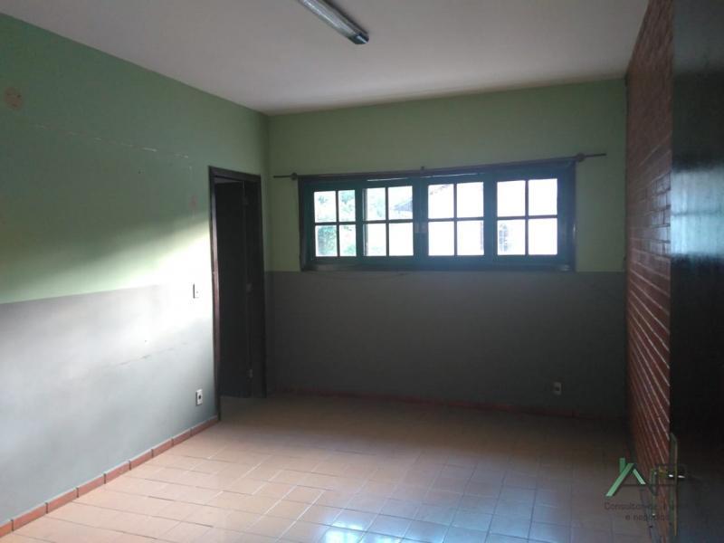 Casa à venda em Araras, Petrópolis - Foto 5