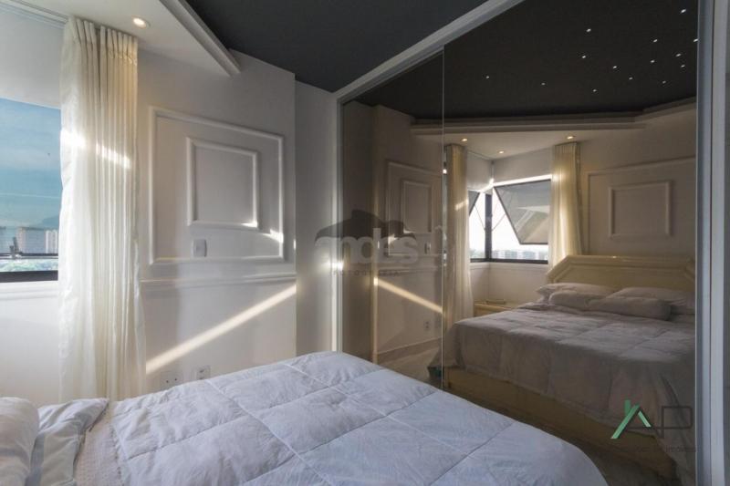 Apartamento à venda em Barra da Tijuca, Rio de Janeiro - Foto 6