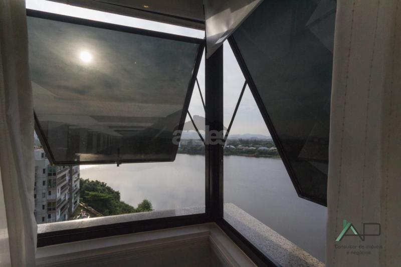 Apartamento à venda em Barra da Tijuca, Rio de Janeiro - Foto 3