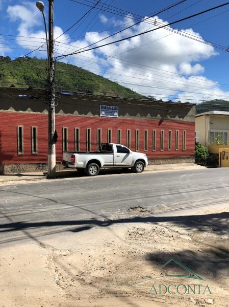 Imóvel Comercial para Alugar  à venda em Itaipava, Petrópolis - RJ - Foto 4
