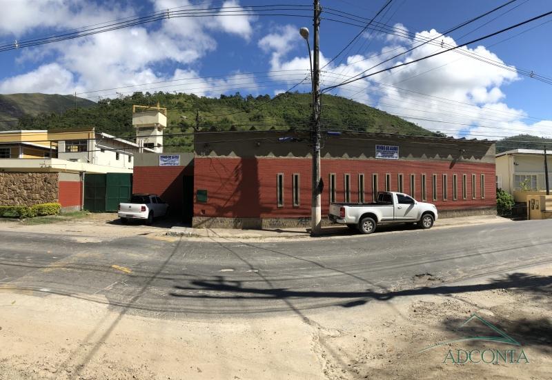 Imóvel Comercial para alugar em Petrópolis, Itaipava