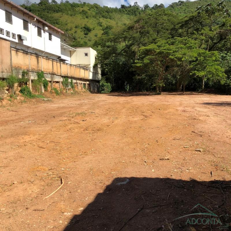 Imóvel Comercial para Alugar  à venda em Itaipava, Petrópolis - RJ - Foto 3