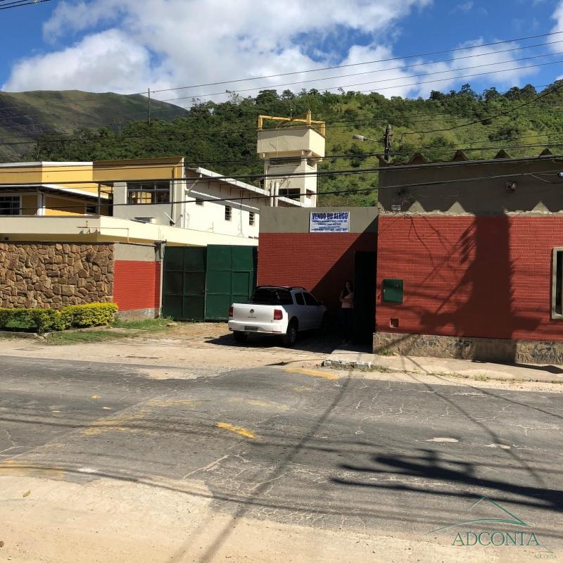 Imóvel Comercial para Alugar  à venda em Itaipava, Petrópolis - RJ - Foto 5