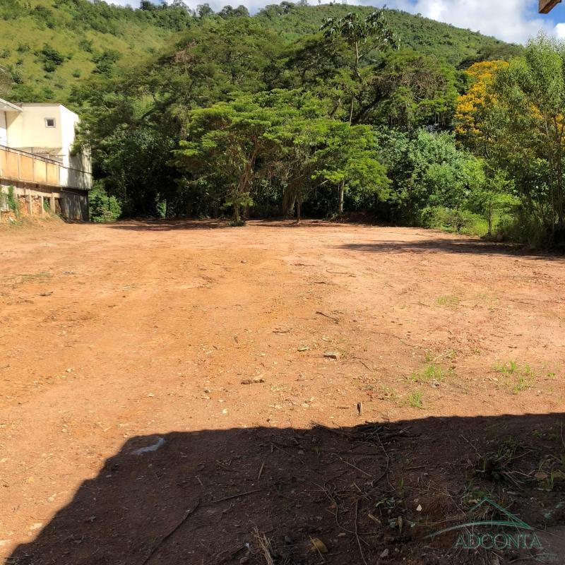 Imóvel Comercial para Alugar  à venda em Itaipava, Petrópolis - RJ - Foto 2