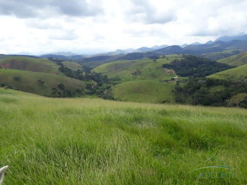 Fazenda / Sítio em Petrópolis, Secretário