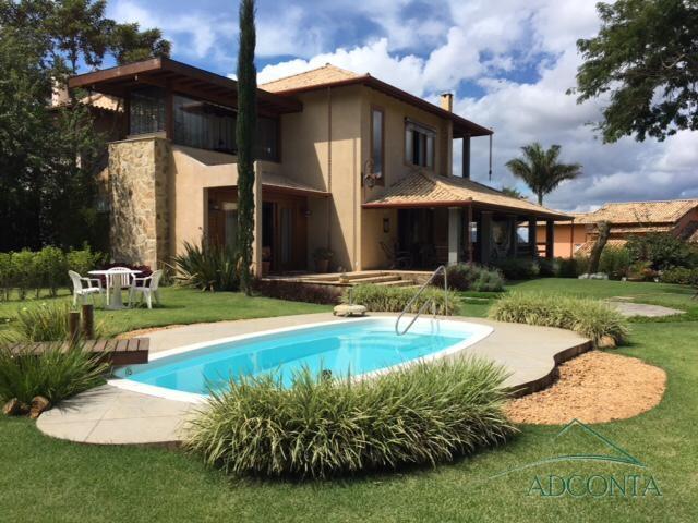 Casa para alugar em Petrópolis, Itaipava