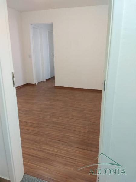 Apartamento à venda em Corrêas, Petrópolis - RJ - Foto 9