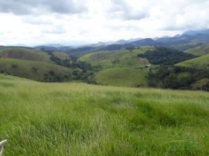 Fazenda / Sítio em Secretário Petrópolis