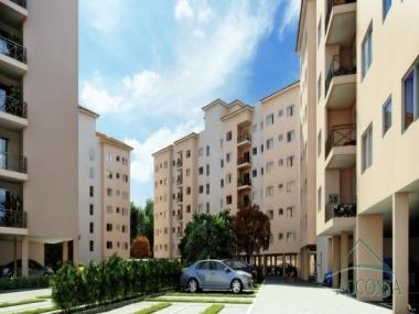 Apartamento em Corrêas Petrópolis