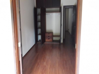 Apartamento em Araras Petrópolis