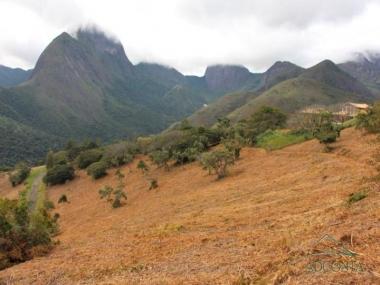 Terreno Residencial em Cuiabá Petrópolis