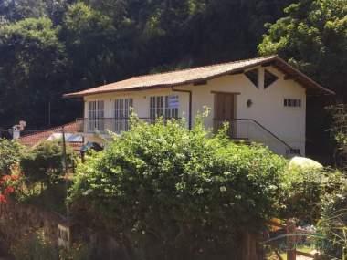 Apartamento em Secretário Petrópolis