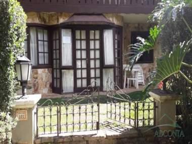 Apartamento em Nogueira Petrópolis