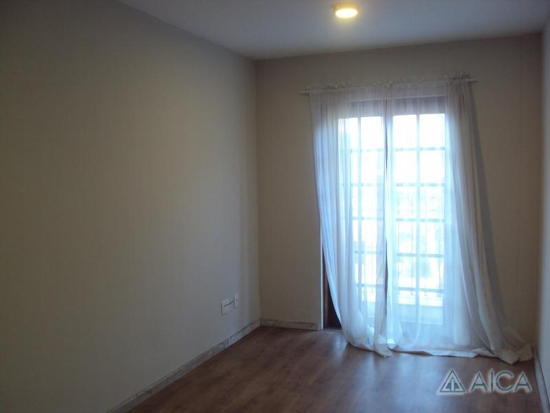 Apartamento para Alugar  à venda em Itaipava, Petrópolis - RJ - Foto 10
