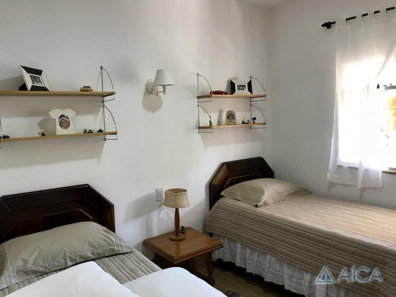 Casa à venda em Centro, Três Rios - Foto 17