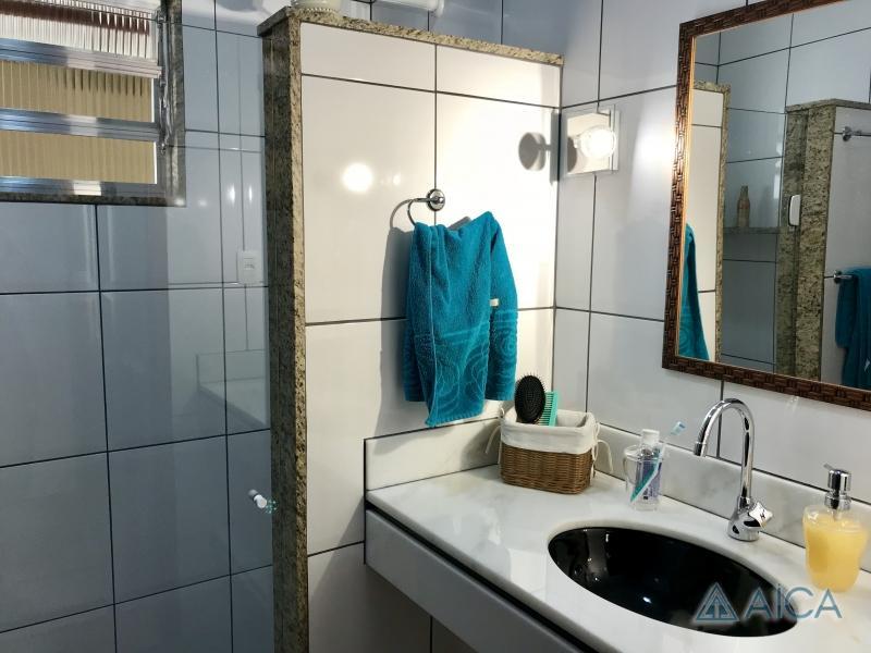 Casa à venda em Centro, Três Rios - Foto 16