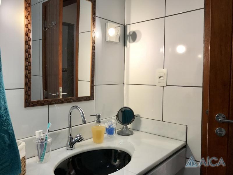 Casa à venda em Centro, Três Rios - Foto 15