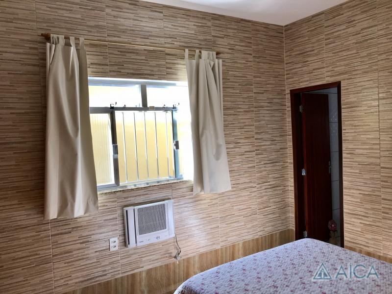 Casa à venda em Centro, Três Rios - Foto 14