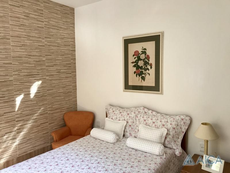 Casa à venda em Centro, Três Rios - Foto 13