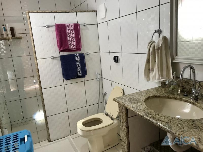 Casa à venda em Centro, Três Rios - Foto 12