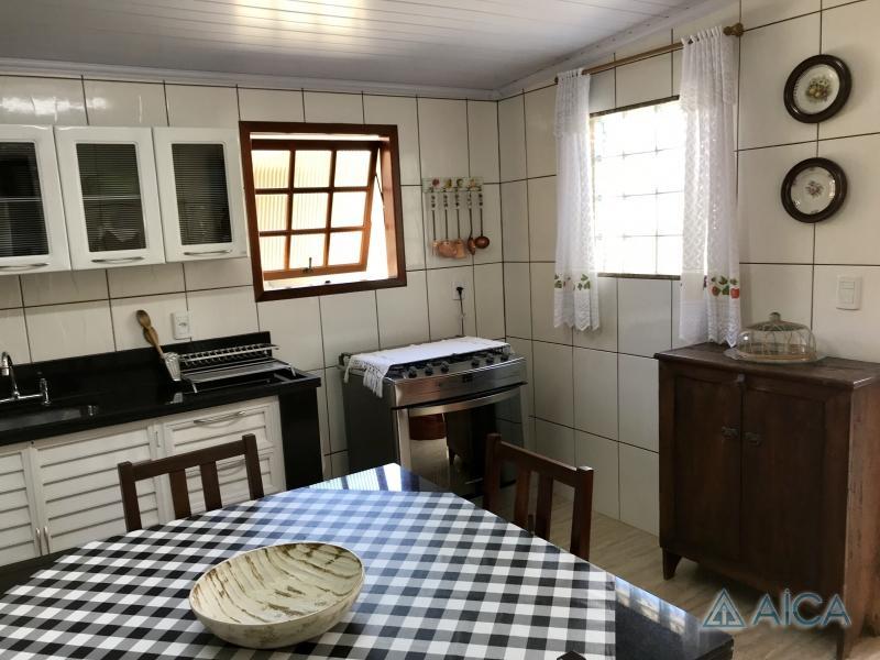 Casa à venda em Centro, Três Rios - Foto 9