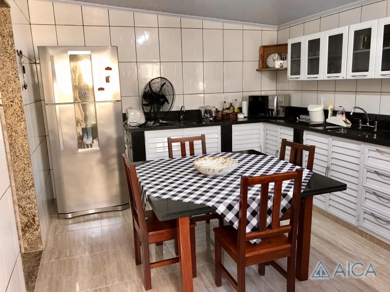 Casa à venda em Centro, Três Rios - Foto 8