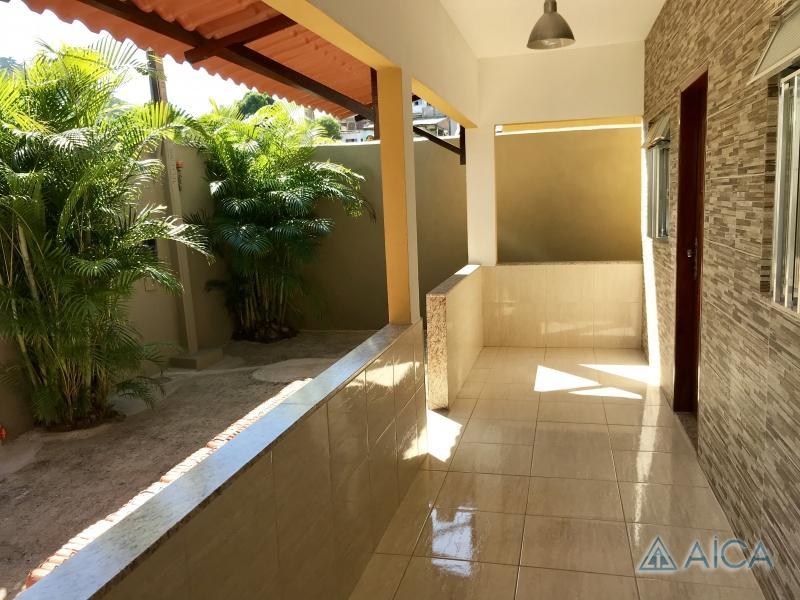Casa à venda em Centro, Três Rios - Foto 4