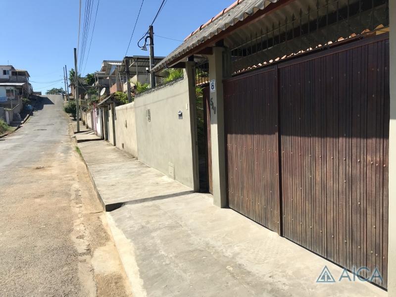 Casa à venda em Centro, Três Rios - Foto 3